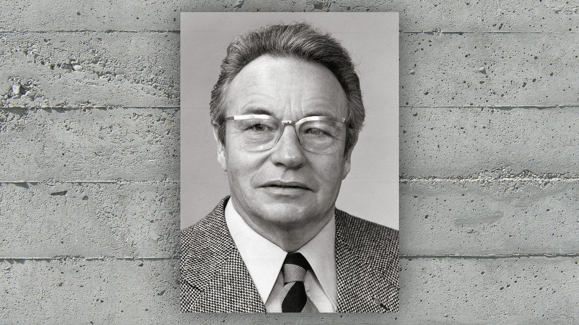 Francesco Kneschaurek